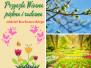 2021-03-22:powitanie wiosny
