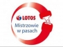 """2018-09-19: """"Lotos - Mistrzowie w pasach"""""""