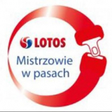lotos-mistrzowie-w-pasach-01
