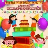literackie-urodzinki-wiktorki-01
