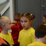 bajkowy-dzien-przedszkolaka-39