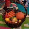 pyszna-i-zdrowa-salatka-owocowa-grupa-tropiciele-04