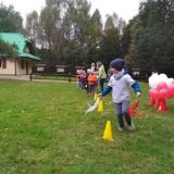 zawody-sportowe-bialo-czerwoni-w-bierowce-08