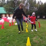 zawody-sportowe-bialo-czerwoni-w-bierowce-09