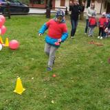 zawody-sportowe-bialo-czerwoni-w-bierowce-14