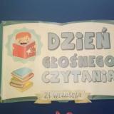 dzien-glosnego-czytania-01