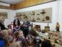 2018-10-13: Wizyta w Muzeum