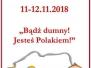 """2018-11-17: """"Mały Patriota w Obiektywie"""""""