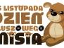 2018-11-23: Święto Pluszowego Misia