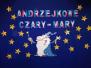 2018-11-29: Andrzejkowe Czary-Mary!