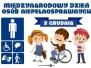 2018-12-03: Międzynarodowy Dzień Osób Niepełnosprawnych