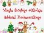 2018-12-06: Wizyta Świętego Mikołaja
