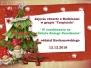 """2018-12-12: """"W oczekiwaniu na Święta Bożego Narodzenia"""""""