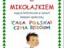 2018-12-18: Mikołajki z Mikołajkiem