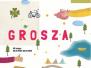2019-01-02: Góra grosza