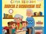 2019-01-06: CPCD Babcia i Dziadek
