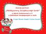 """2019-01-09: """"Zdobywamy świątecznego buta"""""""