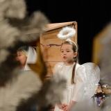 Aniołkowe Granie (33)