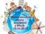 2019-02-15: Międzynarodowa wizyta