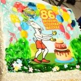 Urodziny Koziołka Matołka (25)