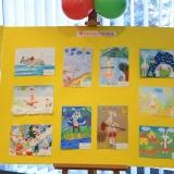 Urodziny Koziołka Matołka (8)