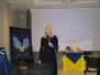 2019-03-13: Warsztaty edukacyjne z Anną Marią Wesołowską