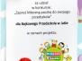 2019-03-20: Dzieciaki Mleczaki - konkurs