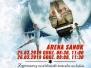 2019-03-26: Magic! Story on ice - Lodowa Baśń