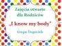 """2019-03-29: """"I know my body"""""""
