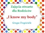 "2019-03-29: ""I know my body"""