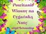 """2019-04-09: """"Powitanie Wiosny Na Cygańską Nutę"""""""