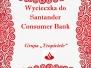 "2019-04-09: Wycieczka do Santander Consumer Bank Grupa ""Tropiciele"""