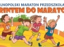 "2019-05-14: ""Sprintem do Maratonu"""