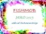 2019-05-16: Fishmob