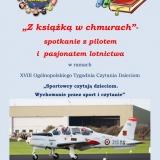 spadochroniarz1-1