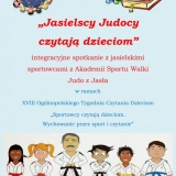 judox3