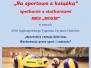 2019-06-06: Na sportowo z książką