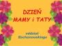 2019-06-11: Dzień Mamy i Taty