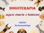 2019-06-14: Dogoterapia