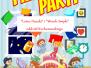 2019-06-15: Piżama Party