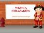 2019-07-08: Wizyta Strażaków