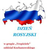1.-dzien-rosyjski-