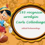 1.Carlo_