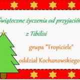 1.-tibilibi-