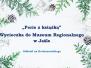 2020-01-15: Muzeum Regionalne w Jaśle