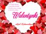 2020-02-14: Walentynki