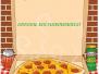 2020-02-19: pizza