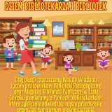 1.-biblioteka
