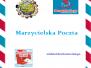 2020-06-22: marzycielska poczta