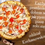 1.-pizza